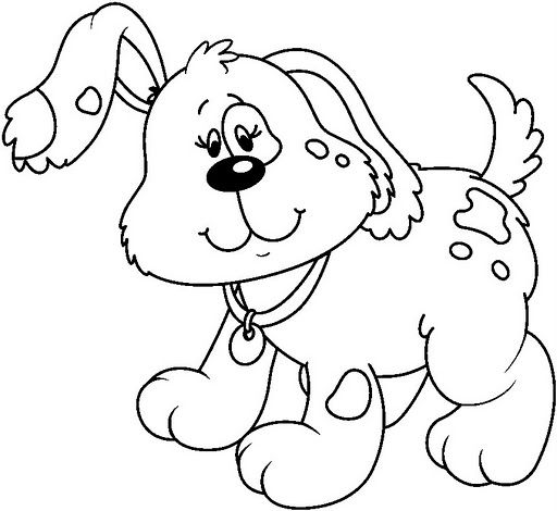 Its Okay To Provide Math Ac modations furthermore Black oval frame clipart likewise Marker Clipart Black And White likewise Animales Domesticos Para Colorear additionally 620441286134563590. on carson dellosa