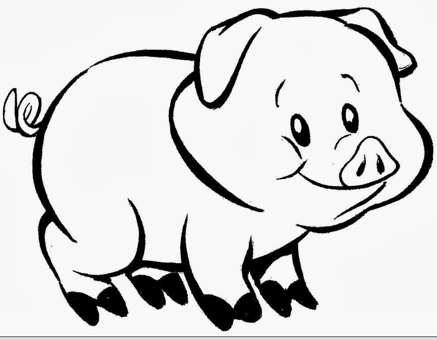 Dibujos De Dinosaurios together with Imagenes De Alebrijes together with Dibujos Para Pintar E Imprimir De Disney Con Princesas De Frozen also 7 Estilos Actuales De Tatuaje together with Dibujos De Adultos Para Colorear Mas Descargados. on figuras para dibujar