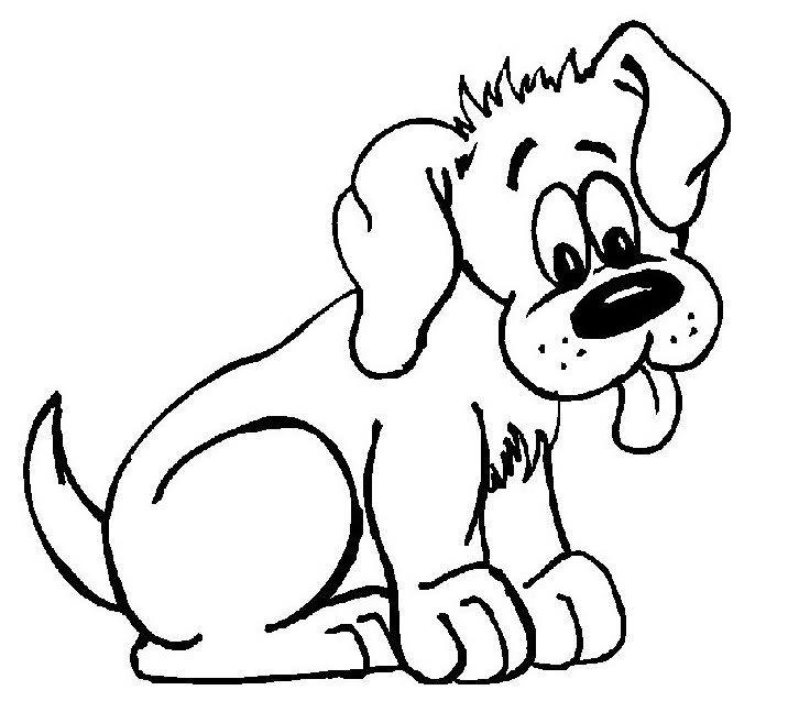 De perrito con la tanga puesta gime delicioso