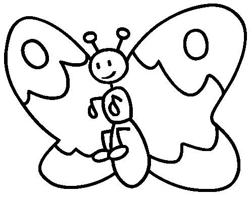 Más de 200 dibujos para pintar y colorear gratis - tuexperto.com