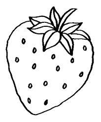 frutas coloreadas