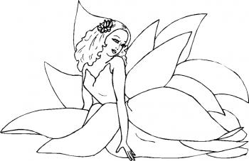 imagenes y dibujos para colorear