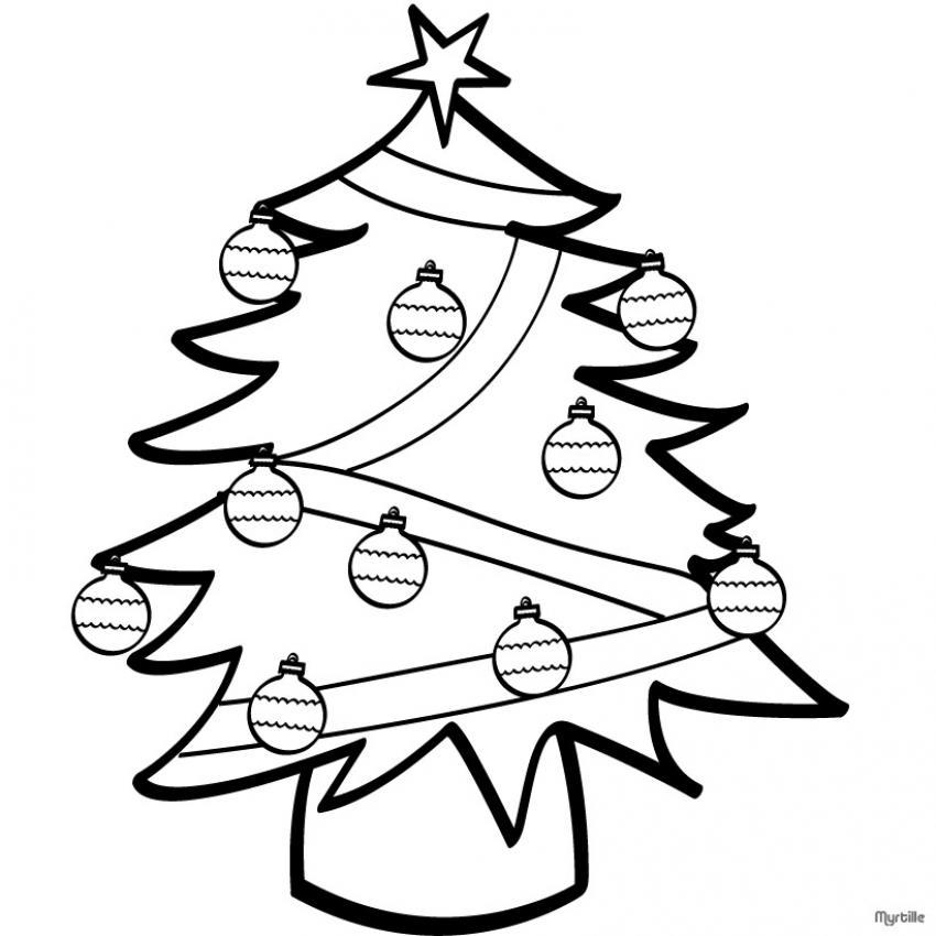 Encantador Hojas Para Colorear Imprimibles De Navidad Gratis Galería ...